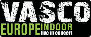 Vasco Europe Indoor Live In Concert