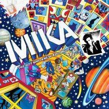 Mika-The boy who kwen too much- artwork.jpeg