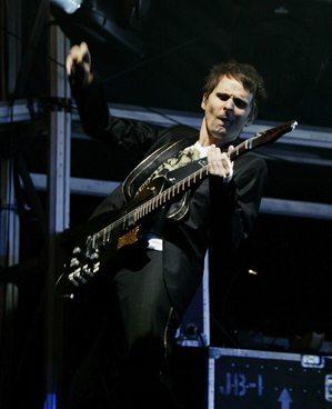 Muse 3