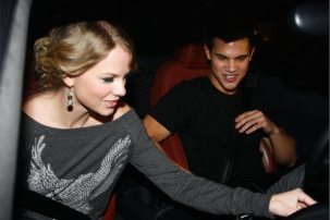taylor-swift-e-taylor-launter-4