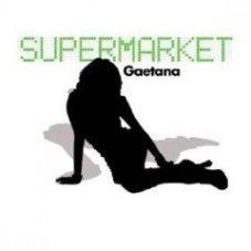 Supermarket-Gaetana-artwork