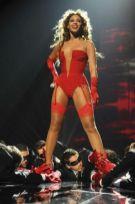 Beyoncé 4