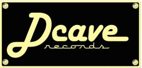 dcave records