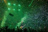 Green Day - Concerto Bologna 27