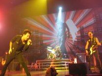 Green Day Concerto Torino 11
