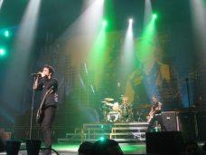 Green Day Concerto Torino 5