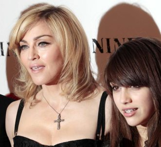 Madonna e Lourdes 4