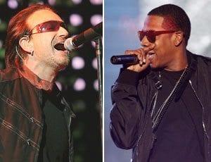 """""""Hope For Haiti"""": raccolti oltre 57 milioni di dollari,  """"Stranded (Haiti Mon Amour)"""" è il brano più acquistato"""