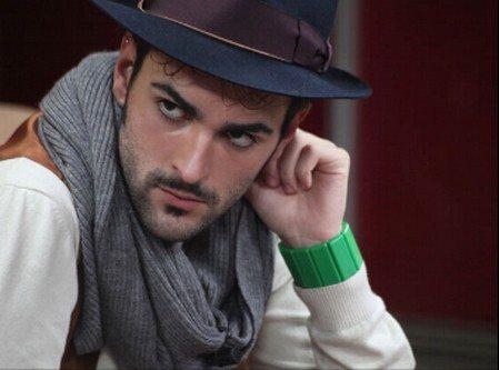 Sanremo 2010: ecco le pagelle, Mengoni 10 e 7 a Scanu