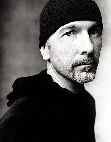 """The Edge rivela: """"gli U2 hanno cominciato a lavorare al nuovo album"""""""