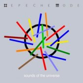 Depeche Mode - Sounds Of the universe 10