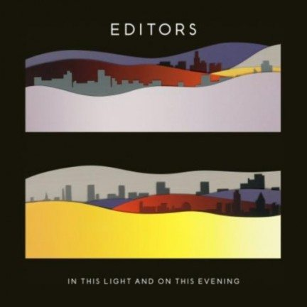 Editors - In This Light And On This Evening 08