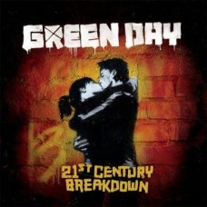 Green Day - 21st Century Breakdown 05