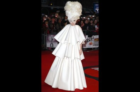 12-lady_gaga_brit-awards