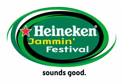 Delirio Aerosmith all'Heineken Jammin' Festival 2010 (Recensione e Reportage)
