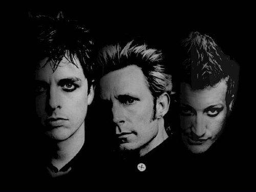 Green Day: da domani il video Last Of The American Girls