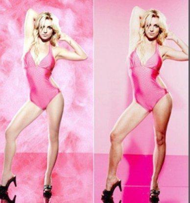 Britney Spears 6