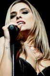 Clare Morgane 3