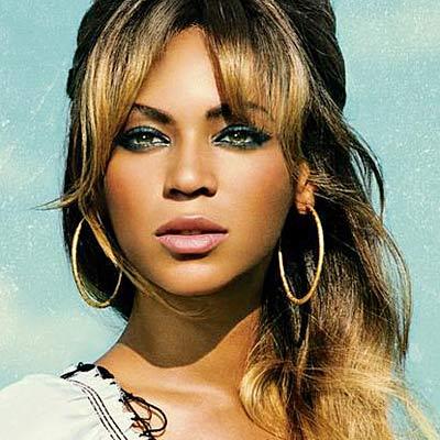 """Beyoncé: """"4"""" è il titolo del nuovo album"""