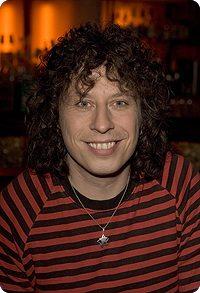 E' morto Stuart Cable, ex batterista degli Stereophonics