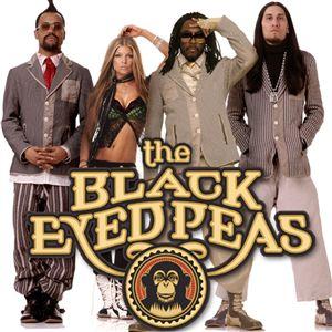"""Black Eyed Peas: """"I gotta feeling"""" è la canzone più scaricata del web"""