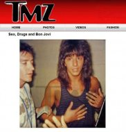Bon Jovi 10