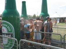 Heineken Jammin Festival 2010 - 2