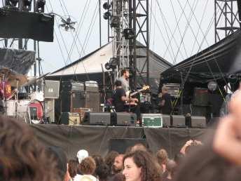 Ben Harper - Heineken Jammin Festival 2010 - 20