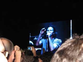 Pearl Jam - HJF 2010 - 31