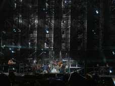 Ligabue in concerto a Messina