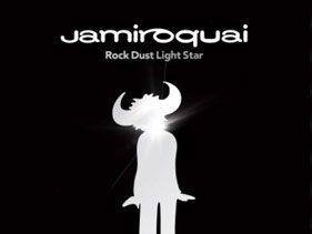 """Jamiroquai: da oggi il nuovo singolo """"White Knuckle Ride"""""""