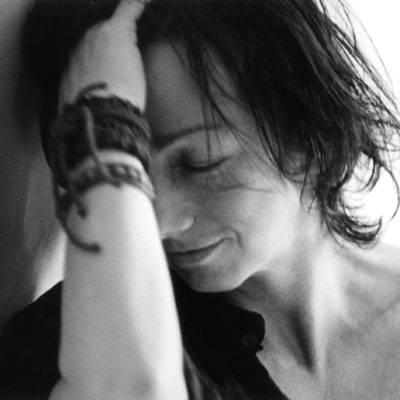 """Gianna Nannini da domani in radio con """"Ti Voglio Tanto Bene"""""""