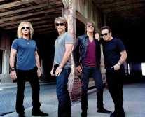 i Bon Jovi