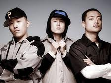 Billboard: Far East Movement ancora in vetta