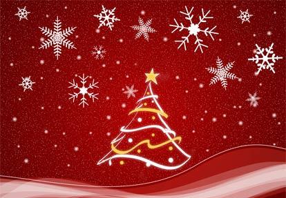 Buon Natale da MelodicaMente