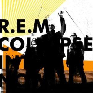 https://i1.wp.com/www.melodicamente.com/wp-content/uploads/2010/12/rem-collapse-into-now-300x300.jpg