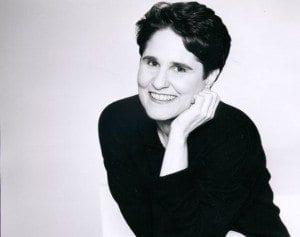 Addio a Debbie Friedman cantante folk ebrea