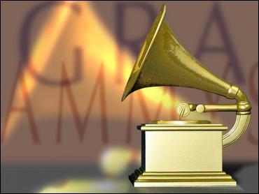 Esibizione per Muse, Bruno Mars e Janelle Monàe ai Grammy Awards 2011