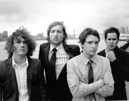 """I The Killers hanno diffuso il nuovo singolo """"The Man"""""""