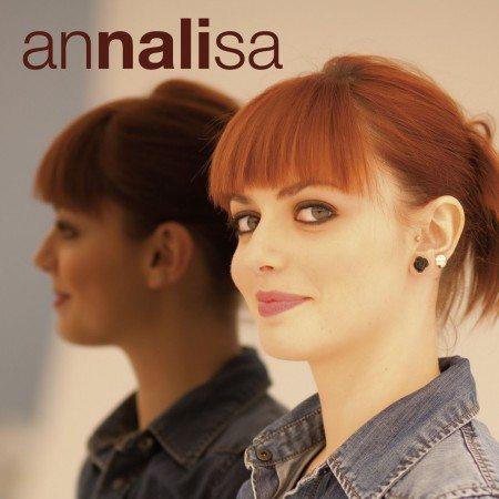 "Annalisa Scarrone, ""Scintille"". Testo"
