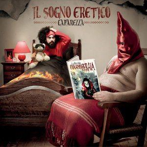 """""""Legalize The Premier"""" di Caparezza attacca Berlusconi? (Testo e Video)"""
