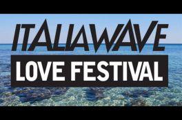Primi annunci per l'Italia Wave Love Festival. Il video della conferenza stampa