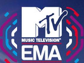 Svelata la location degli  MTV EMA 2011