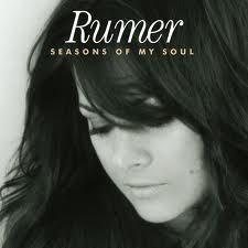 """Rumer debutta in Italia con """"Season of my soul"""""""