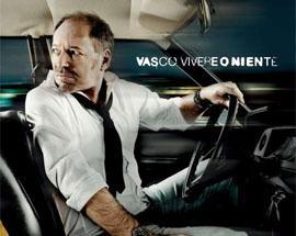 "Vasco Rossi: ""Vivere o niente"". La recensione"