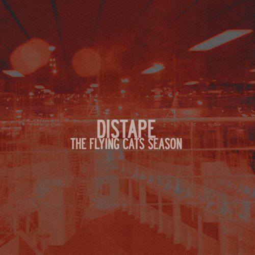 Distape: The Flying Cats Season. La recensione