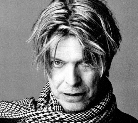 """Black Star"" di David Bowie primo in classifica"