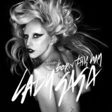 Lady GaGa e Adele regine della Billboard