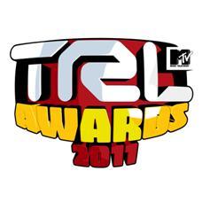Ecco tutte le nomination dei TRL Awards 2011