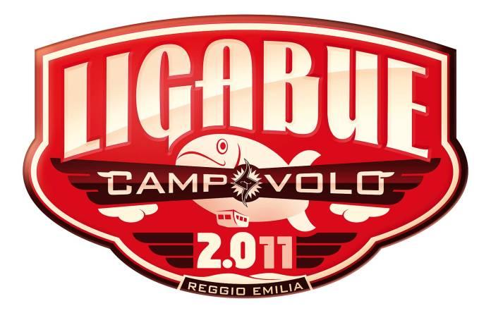 Ligabue, Campovolo 2.0 inizia il conto alla rovescia